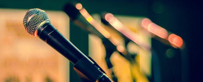 concertsjazz